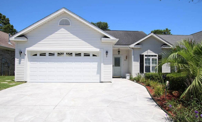 3-bedroom-homes-in-windy-hill-sc