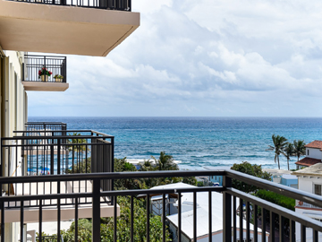 beach-front-condos-for-sale-windy-hill