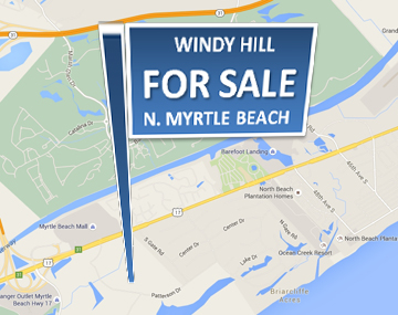 houses-for-sale-windy-hill-sc