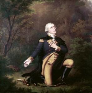 windyhillgeorge-washington